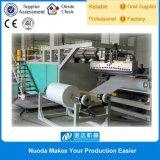 Produktionszweig der heiße Schmelzanhaftender Membranen-TPU