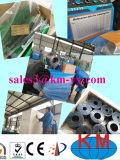 Fornitore di piegatura della macchina del tubo flessibile della guida della Cina - Km-91c-5