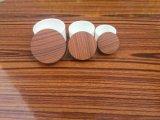 50 g, 30 g, pot de confiture de bambou de 20 g, bocaux cosmétiques en bois