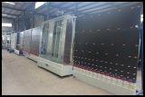 Vertikaler isolierender automatischer flacher Glasproduktionszweig der Druckerei-Lbz2200, Isolierglaszeile