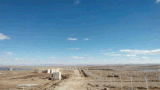Kugel-Markt-Zustimmungs-Schrauben-Stapel mit Platte in der Sonnenenergie