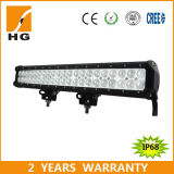 Road Light Bar 떨어져 LED Light Bars Cheap Aurora LED