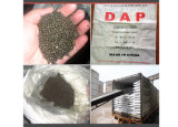 DAP (18-46-0) with SGS/Ccic Certificate on Quality and Quantity