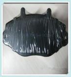 Manufatura direta da fábrica chinesa com certificação Ts16949 de OEM OE no. 5080871AA de Rotrs D1087 do freio das almofadas de freio para o comandante Jipe Grande Cherokee do jipe do carro