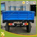 Qualität, die Schlussteil für Traktor für Verkauf spitzt