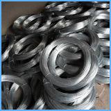 Fio recozido branco do ferro do fornecedor de Guangzhou