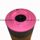 El compresor de aire parte el filtro de aire para los compresores Ga75+1613950300 de Copco del atlas