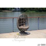 거는 바구니, 그네 의자, 정원 가구 (JJ-580)
