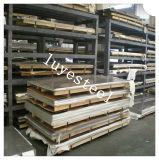 Лист Birght нержавеющей стали ранга 304L поверхностный/плита