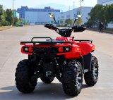 4*4 eixo Drive CVT Utility ATV com CEE (JA 400AUGS-1)