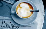 Nicht Molkereirahmtopf-/-mehl-Produkte/Kaffee-Weißkocher/Süßigkeit, Kaugummi-Lebensmittel-Zusatzstoff