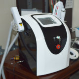 Máquina de la belleza del laser de la cavitación de la máquina de Cryolipolysis Cryotherapy Lipolaser