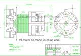 Universal Motor / Flour Mill Motor / Blender Motor / Food Processor Motor
