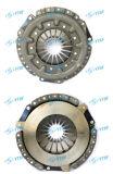 Piezas de la cubierta/de la presión Plate/JAC de embrague
