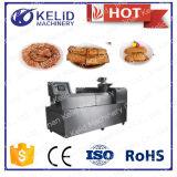 Protéine chaude rentable de soja de vente effectuant des machines