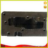 4jg2 Engine Cylinder Head 8-97086-338-2/8-97086-338-4 für I-Suzu Campo/Soldat 3059cc 3.1d