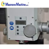 변하기 쉬운 Speed Metal Mini Drilling Milling Machine (mm BF20Vario)