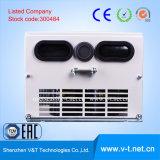 V&T VFD optimiert für Pumpen-und Ventilator-Anwendungen