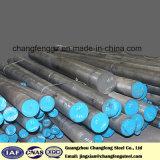 1.2083/420 de Staaf van het roestvrij staal van het Plastic Staal van de Vorm