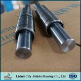 Quente! Alta qualidade e eixo hidráulico de aço barato da barra 35mm (WCS35 SFC35)