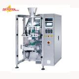 Empaquetadora automática de la venta caliente Vfc250g para Granual