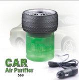 가정용품 에너지 절약 물 공기 청정제