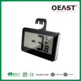 Termômetro impermeável sem fio Ot5519 do LCD Digital do refrigerador do congelador da cozinha