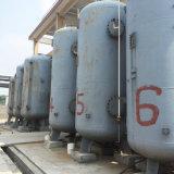 Petróleo de silicón metílico médico dieléctrico del antiespuma de la densidad de la buena calidad