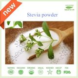 pó do extrato do Stevia 100%Natural