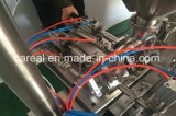 Dpp-88y de automatische Kleine BoterMachine van de Verpakking van de Blaar