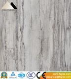 en el azulejo de suelo de piedra esmaltado Polished rústico de la promoción 600*600m m (JA81011PQD)