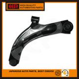 Il braccio di controllo si abbassa per Nissan Tiida C11 54500-ED50A 54501-ED50A