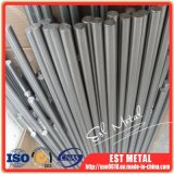 Ti-6al-7nb de Staaf van het titanium voor Medisch