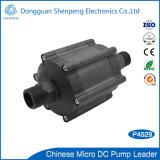 24V給湯装置のための小さいDCの循環の暖房装置ポンプ