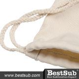 ドローストリングのバックパック(36.8*44cm) (FFB014)