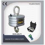 Drahtlose Kran-Schuppe 5t mit drahtloser Anzeiger-und Drucker-Funktion