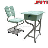 Jy-S02 중국 공급자 도매 의자와 시트 학교 의자 교실 의자와 시트
