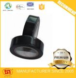適用範囲が広く、扱うこと容易電気PVCテープ