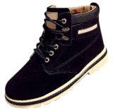 Zapatos vendedores calientes de los cargadores del programa inicial de los hombres de la alta calidad