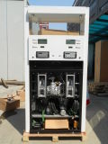 2개의 분사구 연료 분배기 (RT-H224) 연료 분배기
