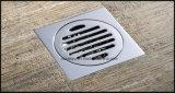 Aço longo 304materials do dreno de assoalho para a HOME