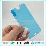 Nano предохранитель пленки протектора экрана LCD HD для мобильного телефона