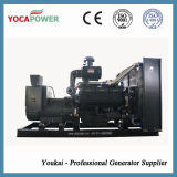 jogo de gerador elétrico da potência da planta de motor 150kw Diesel