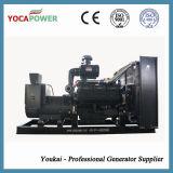gerador elétrico da potência do motor 150kw Diesel