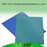 Gto KordのサイズのアルミニウムCTPオフセット印刷の版