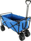 Складывая тележки фуры Outdoors складные общего назначения с колесами