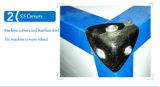 Solarei-Inkubator-Brutplatz-Preis-Großhandelspreis-Ei-Inkubator auf Dubai und Philippine