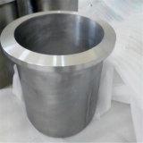 Codo Titanium del tubo/codo del tubo del Ti
