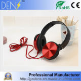 Auricular Bluetooth sem fios Super Bass Mdr-Xb450 Headset