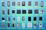 Het Toegangsbeheer van toetsenborden Met Lezer Em (S5N)